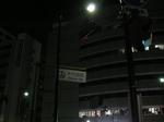市ヶ谷3JPG.JPG