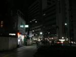 市ヶ谷4.JPG