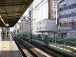 ogikubo(station).JPG